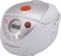 Мультиварка Philips HD3139/03 -