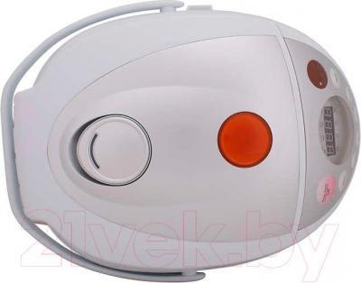 Мультиварка Philips HD3139/03