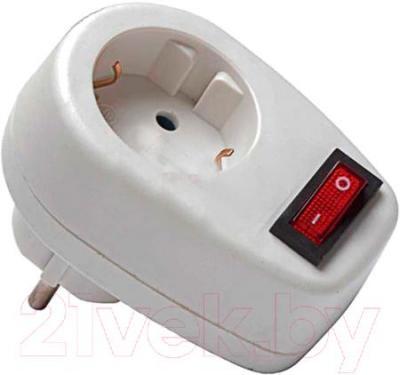 Электроразветвитель 4Home PTGZBK0101 - общий вид