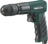 Профессиональная дрель Metabo DB 10 (604120000) -
