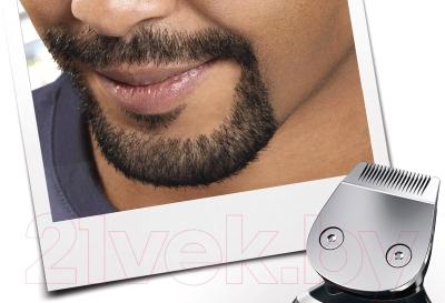 Машинка для стрижки волос Philips QG3371/16