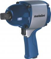 Профессиональный гайковерт Metabo SR 4500 (80901059764) -