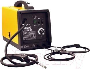 Сварочный аппарат Hugong MINIMIG 150 - общий вид