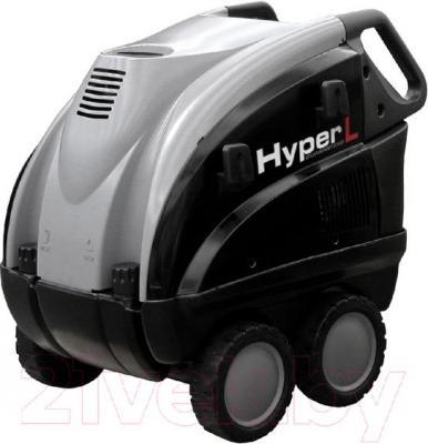 Мойка высокого давления Lavor Pro Hyper L 2015 LP T 400/50 - общий вид