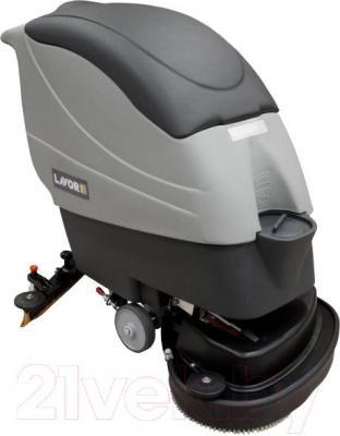 Поломоечная машина Lavor SCL Easy-R 66 BT (8.516.0415) - общий вид