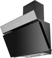 Вытяжка декоративная Ciarko SBO (50, черный) -