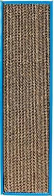 Когтеточка Trixie Scratchy 4327 (с кошачьей мятой) - общий вид