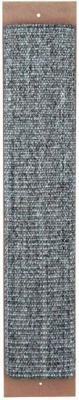 Когтеточка Trixie Jambo 43182 (серый) - общий вид