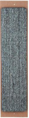 Когтеточка Trixie Jambo 43172 (серый) - общий вид