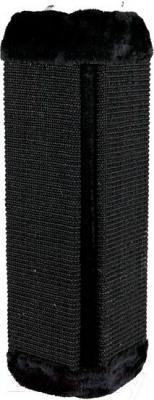 Когтеточка Trixie 43437 (черный) - общий вид