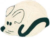Когтеточка Trixie Мышка 4315 -
