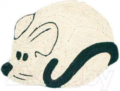 Когтеточка Trixie Мышка 4315 - общий вид