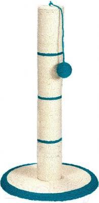 Когтеточка Trixie 4309 (разные цвета) - общий вид