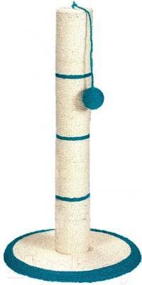 Когтеточка Trixie 4310 (разные цвета) - общий вид