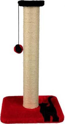 Когтеточка Trixie Mendi 43329 (Red-Black) - общий вид