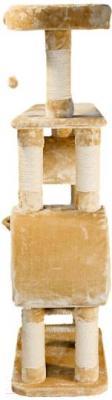 Комплекс для кошек Trixie Mijas 43971 (бежевый) - общий вид