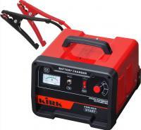 Пуско-зарядное устройство Kirk CHM-50/S (K-108631) -