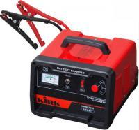 Пуско-зарядное устройство Kirk CHM-70/S (K-108648) -