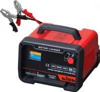 Пуско-зарядное устройство Kirk CHA-3603/S (K-108655) -