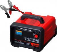 Пуско-зарядное устройство Kirk CHA-4803/S (K-108662) -