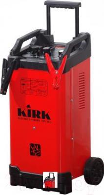 Пуско-зарядное устройство Kirk CPF-500 (K-108686) - общий вид