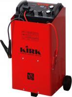 Пуско-зарядное устройство Kirk CPF-900 (K-108709) -