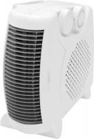 Термовентилятор Clatronic HL 3379 (белый) -