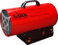 Тепловая пушка Kirk GFH-30 (K-107023) -