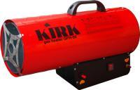 Тепловая пушка Kirk GFH-50 (K-107030) -