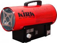 Тепловая пушка Kirk GFH-15A (K-107047) -
