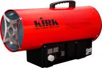 Тепловая пушка Kirk GFH-30A (K-107054) -