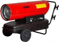 Тепловая пушка Kirk DIR-80 (K-107108) -