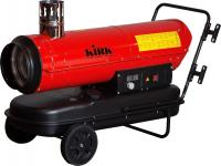 Тепловая пушка Kirk IND-30 (K-107115) -
