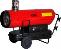 Тепловая пушка Kirk IND-50 (K-107122) -