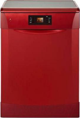 Посудомоечная машина Beko DFN 6838 R - общий вид
