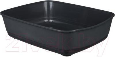 Туалет-лоток Trixie Classic 40301 (Dark Gray) - общий вид