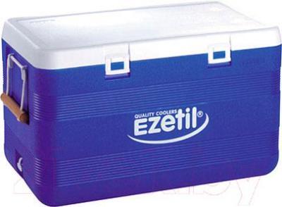 Автохолодильник Ezetil IPV XXL 100 - общий вид