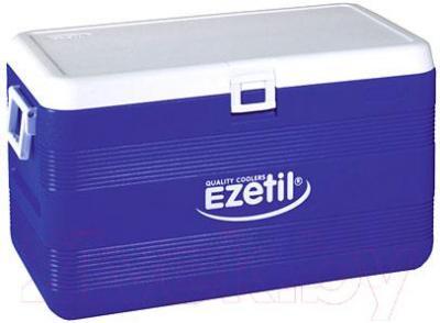 Автохолодильник Ezetil IPV XXL 70 - общий вид