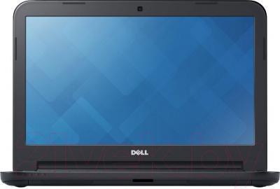 Ноутбук Dell Latitude E3440 (CA009L34401EM) - общий вид