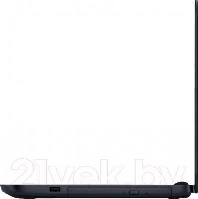 Ноутбук Dell Latitude E3440 (CA009L34401EM) - вид сбоку