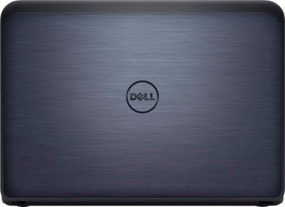 Ноутбук Dell Latitude 15 3540 (CA004L35406EM) - задняя крышка