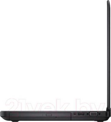 Ноутбук Dell Latitude E5440 P44G (CA031LE54408EM) - вид справа