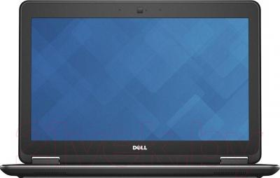 Ноутбук Dell Latitude E7240 P22S (CA011LE72406EM) - общий вид