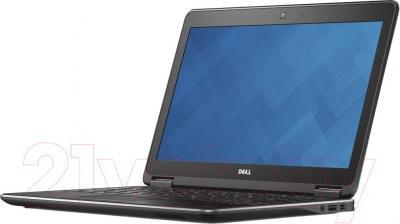 Ноутбук Dell Latitude E7240 P22S (CA011LE72406EM) - вполоборота