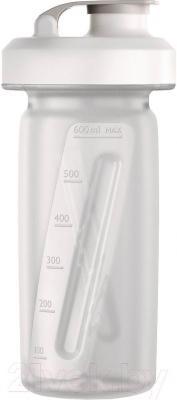 Блендер стационарный Philips HR2874/00 - бутылочка