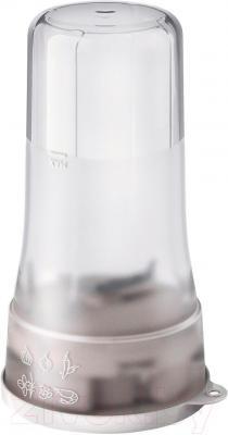 Блендер стационарный Philips HR2874/00 - малый измельчитель