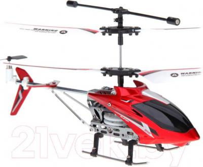 Игрушка на пульте управления UDI Вертолет U807 - общий вид