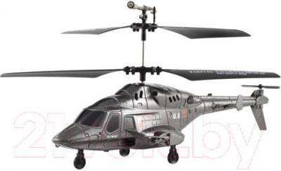 Игрушка на пульте управления UDI Вертолет U810 - общий вид