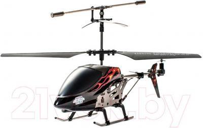 Игрушка на пульте управления UDI Вертолет U813 - общий вид