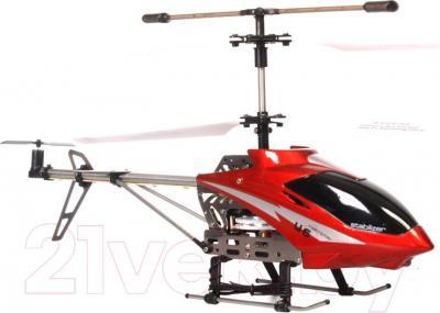 Радиоуправляемая игрушка UDI Вертолет U6 - общий вид